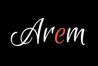 Arem P.W